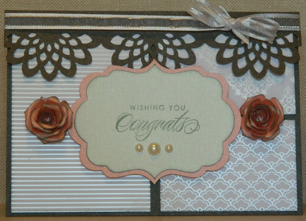 Wedding-Card-23-11