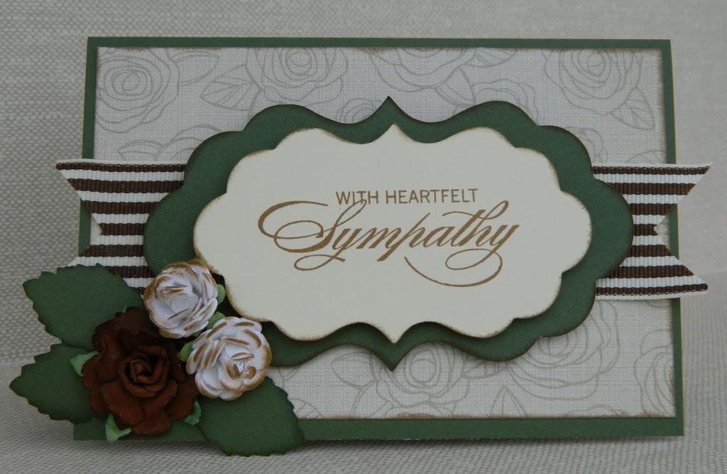 Flirty-Card-2343