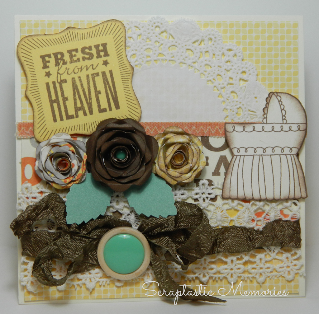 Babycakes-Fresh-From-Heaven-Card-2311