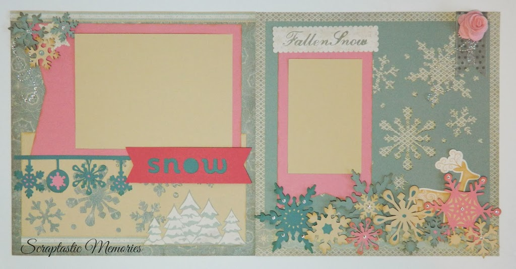 Frosted-Fallen-Snow-Layout-252311