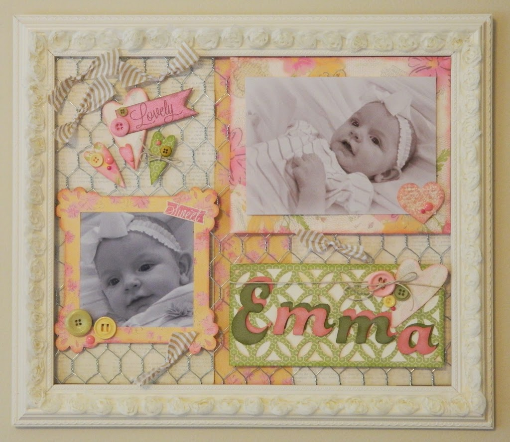 Emma-2527s-Frame-252311