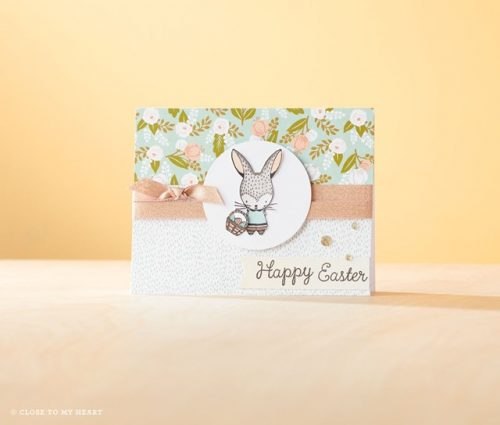 1702-sotm-easter-bunny-card