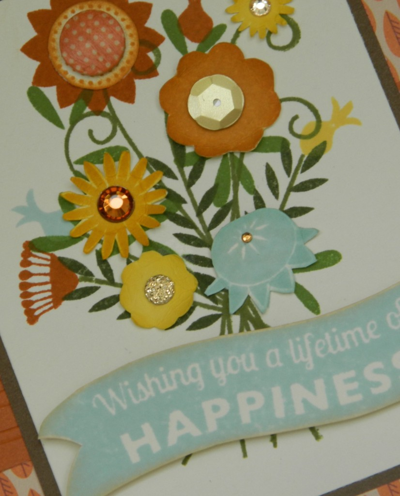 Pathfinding - Happiness #2