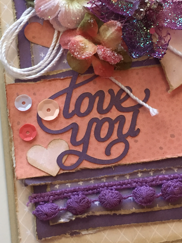Love You - Valentine Card - 1 (3)