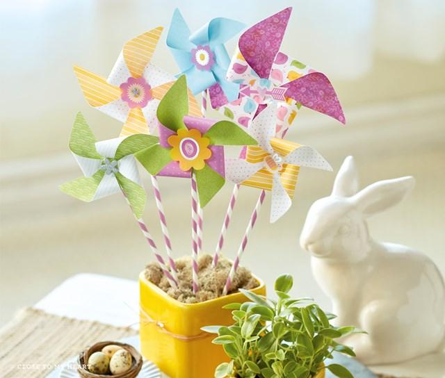 1601-se-penelope-pinwheels