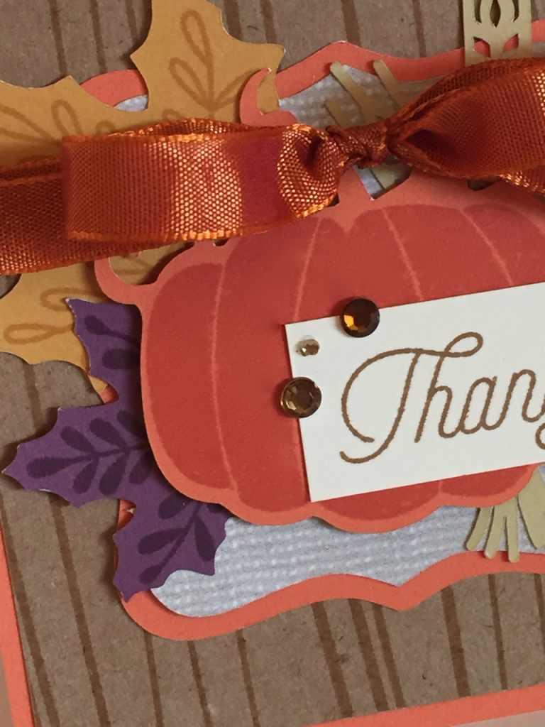 cricut-flower-market-thankful-card-1-1