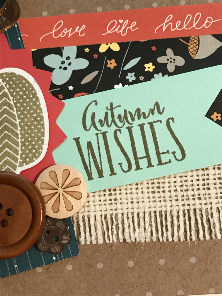 swan-lake-autumn-wishes-card-1-2