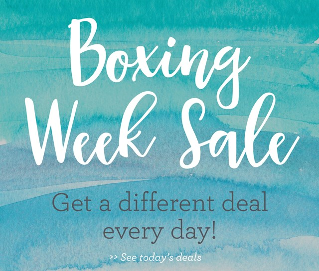 1612-boxing-week-sale