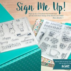 1702-sign-me-up-us