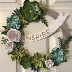 welcome-home-wreath-inspired-paper-crafts-7