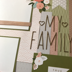 Hello Lovely - Together Forever Layout - 1 (13)