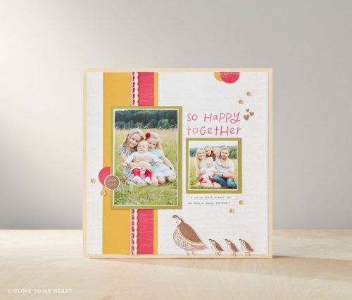 1704-sotm-so-happy-together-layout