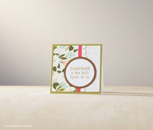 1704-sotm-together-is-the-best-card