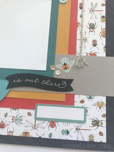 #CTMH Dreamin Big - Adventure Scrapbook Layout - Inspired Paper Crafts - Watermarked-4