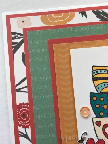 #CTMH Dreamin Big - Your Love Is Like a Cup Tea Card - Inspired Paper Crafts - Watermarked-3