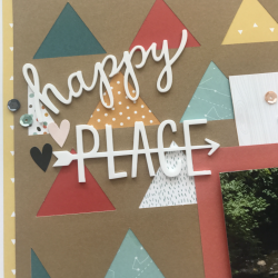 Dreamin Big - Happy Place Layout - 1 (2)
