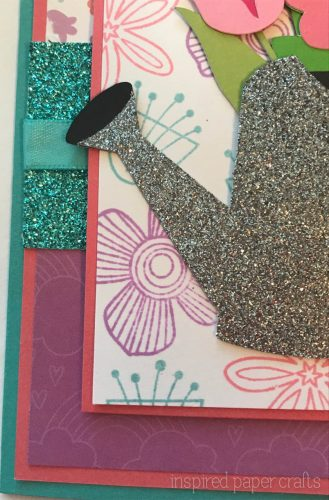 #CTMHLittleDreamer - Happy Birthday Card- Inspired Paper Crafts - Watermarked-6