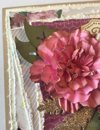 #CTMHLiveBeautifully - Celebrate Card- Inspired Paper Crafts - Watermarked-4