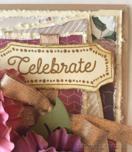 #CTMHLiveBeautifully - Celebrate Card- Inspired Paper Crafts - Watermarked-5