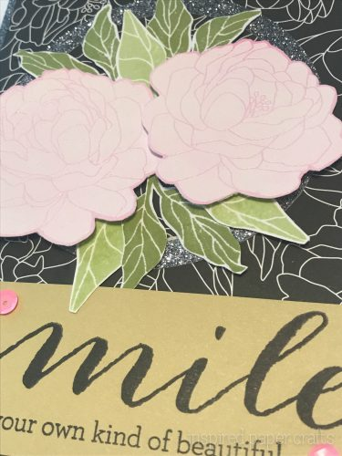 #CTMHLiveBeautifully Inspired Paper Crafts - Watermarked-3