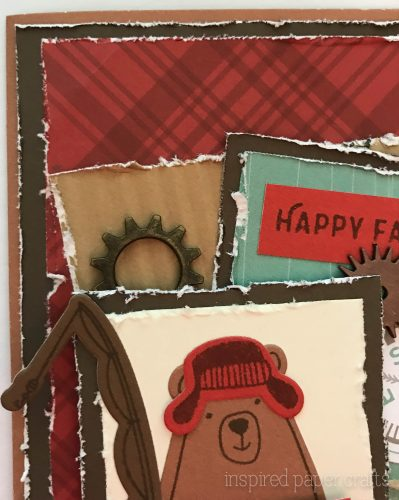 #CTMHJack - Happy Fathers Day Card - Inspired Paper Crafts - Watermarked-3