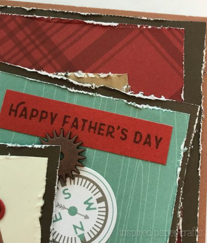 #CTMHJack - Happy Fathers Day Card - Inspired Paper Crafts - Watermarked-4