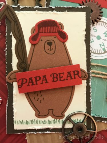 #CTMHJack - Happy Fathers Day Card - Inspired Paper Crafts - Watermarked-6