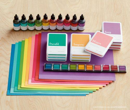 17-ai-adventure-color-palette