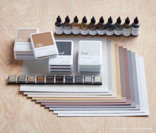17-ai-basics-color-palette
