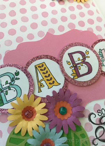 #CTMHStampofthemonth - Alphabet Storybook Baby Card - Inspired Paper Crafts - Watermarked-4