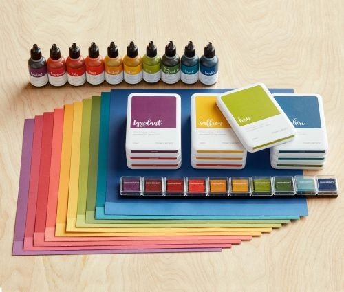 17-ai-enchantment-color-palette