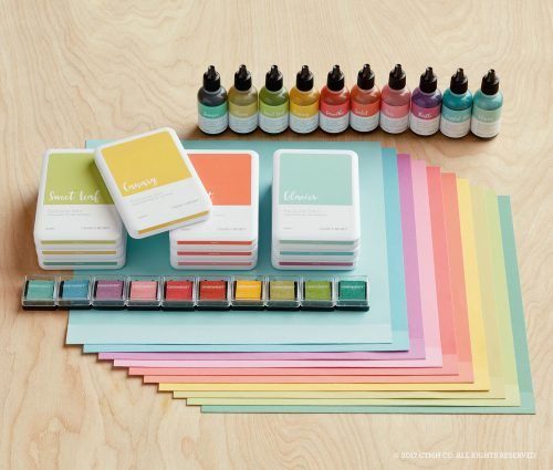 17-ai-whimsy-color-palette