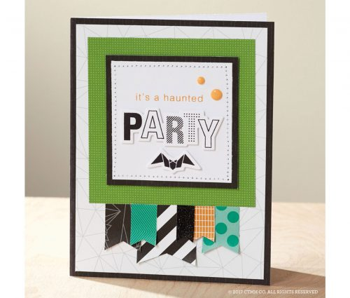 17-he-cb-party-card