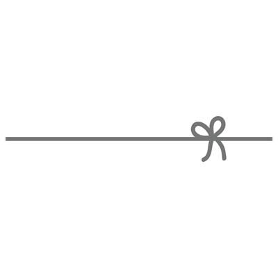 Thin Cuts—Ribbon Border Item Number- Z3349