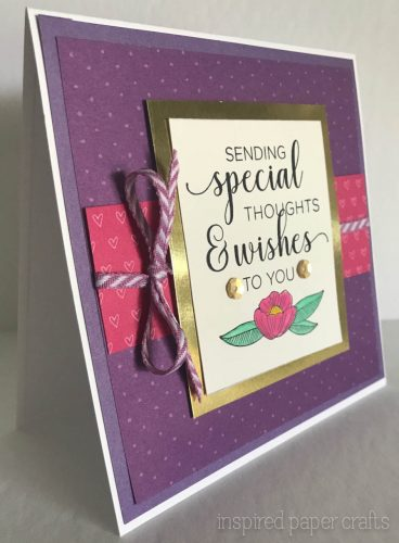 #CTMHFromTheHeart - Cards - Inspired Paper Crafts - Watermarked-2