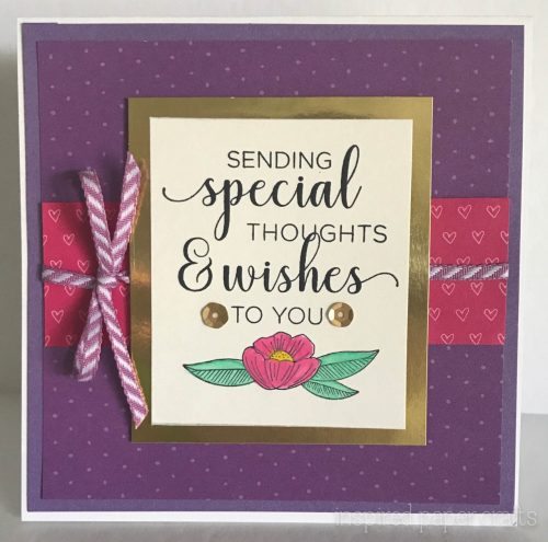 #CTMHFromTheHeart - Cards - Inspired Paper Crafts - Watermarked-3