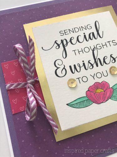#CTMHFromTheHeart - Cards - Inspired Paper Crafts - Watermarked-6
