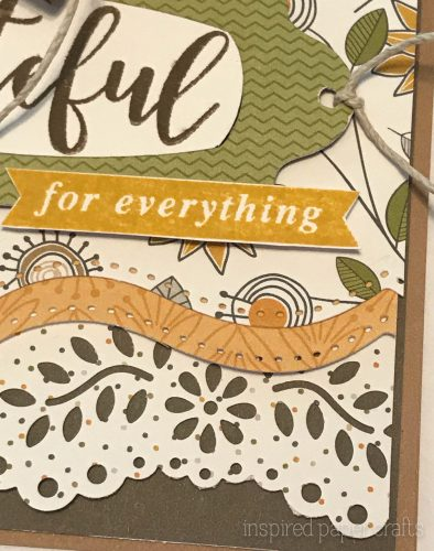 #CTMHfallingforyou - Beware - Grateful for everything - Fall Themed Card- Inspired Paper Crafts - Watermarked-6