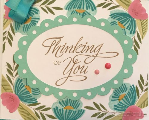 #CTMHfromtheheart- Thinking of You - Sympathy Card- Inspired Paper Crafts - Watermarked-4