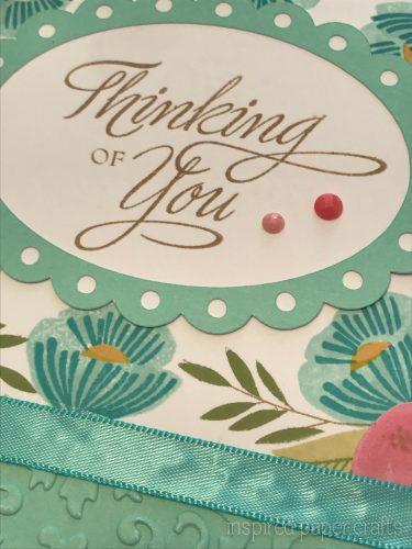 #CTMHfromtheheart- Thinking of You - Sympathy Card- Inspired Paper Crafts - Watermarked-5