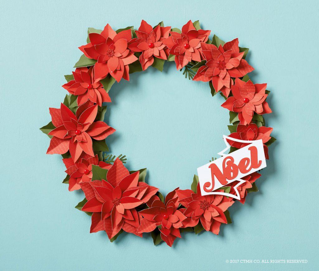 17-he-bc-noel-wreath