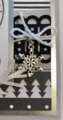 #CTMHChristmasTunes-Stamp of the Month -Inspired Paper Crafts - Watermarked-5