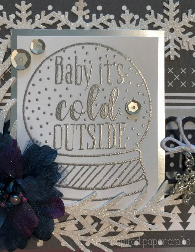 #CTMHChristmasTunes-Stamp of the Month -Inspired Paper Crafts - Watermarked-6