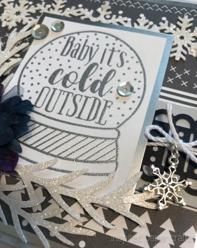 #CTMHChristmasTunes-Stamp of the Month -Inspired Paper Crafts - Watermarked-7