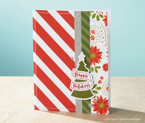 17-he-bc-happy-holidays-card