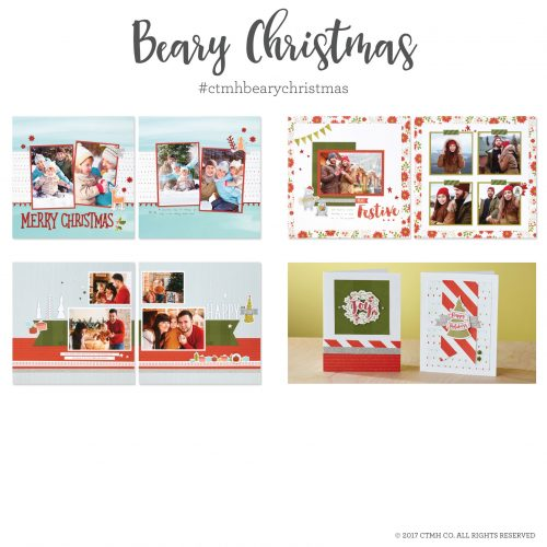 17-he-wyw-collage-beary-christmas