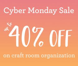 1711-cc-cyber-monday-us_ca