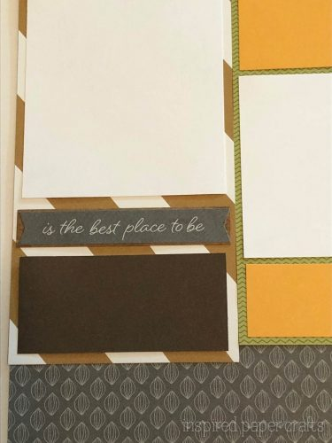 #CTMHFallingForYou -Inspired Paper Crafts - Watermarked-13