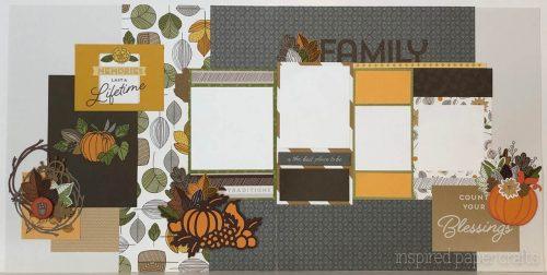 #CTMHFallingForYou -Inspired Paper Crafts - Watermarked