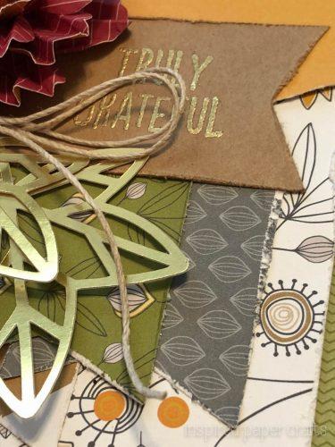 #CTMHFallingForYou -Inspired Paper Crafts - Watermarked-2